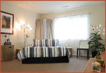 Pine gate 1 bedroom luxury apartment in old bridge new - One bedroom apartments in new jersey ...